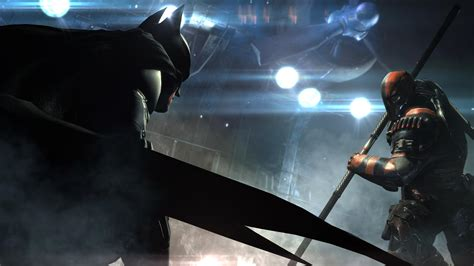 batman game for pc free download full version batman arkham origins free download full version