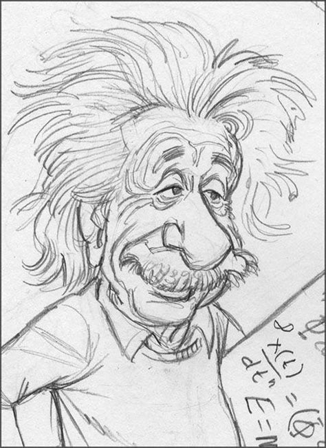 biography sketch of albert einstein pinterest the world s catalog of ideas