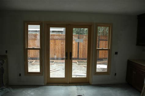 Glass Doors And Windows Door Marin Glass And Windows