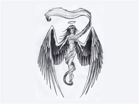 weeping angel tattoo tattoo collections
