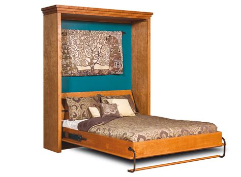 murphy beds wall beds regency wall bed murphy beds of san diego