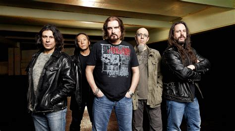 Dreamtheater Band theater images theater hd wallpaper and