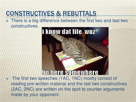 Purpose Of Battle Speeches 2 by 2 Order Purposeofthe Speeches