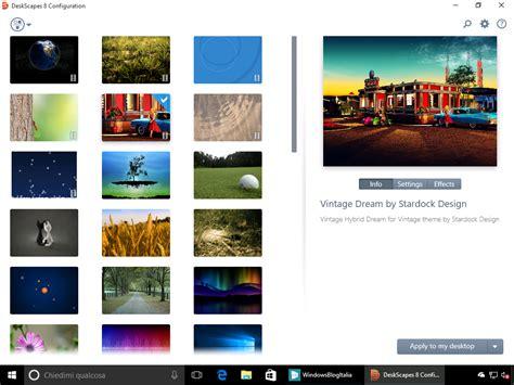 sfondi animati windows 10 sfondi animati windows 10 newhairstylesformen2014 com
