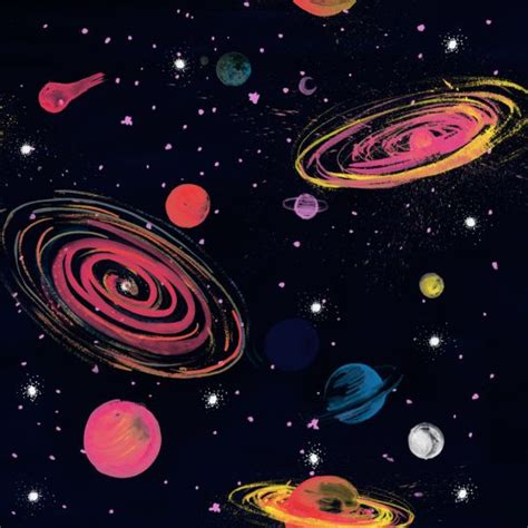 themes tumblr space 1000 ideas about solar system wallpaper on pinterest