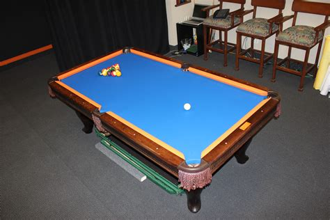 pool table felt colors home inspiration