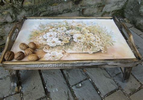 decoupage tutorial wood decoupage tutorial diy how to make old wood texture