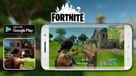 fortnite like for android fortnite skins for free for android free