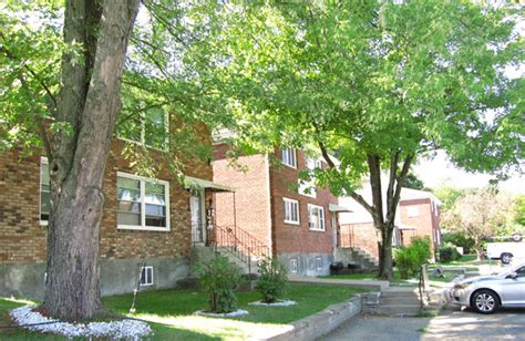 850 one bedroom in albany 248 state street albany ny hackett dale apartments for rent in albany ny 12209