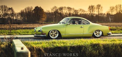 slammed porsche group of automotive hotness page 4372 pinkbike forum