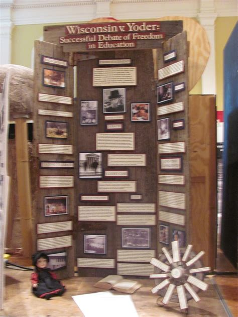 nhd home plans exhibit