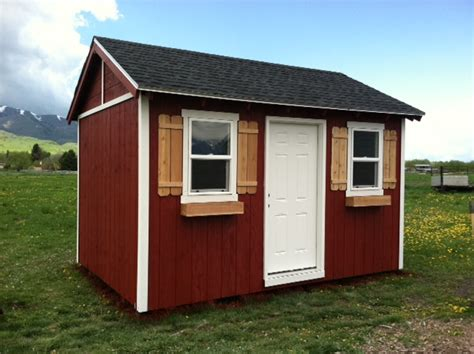shed playhouse plans sharty 8x8 storage shed plans free
