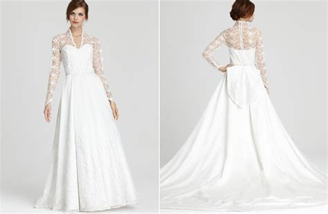 abs wedding dress middleton inspired onewed com