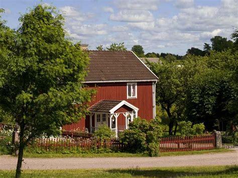 ein ferienhaus  suedschweden mieten ferienhaus schweden
