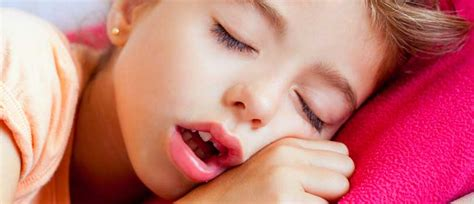 Does Your Kid Snore At by How Snoring In Children Contribute To Their Behavioral