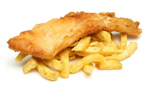 fish and chips fish and chips to get more expensive as