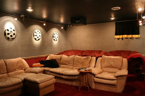 impressive theatre room decorating ideas decorating ideas fantastic home theater wall decor with best 25 room ideas