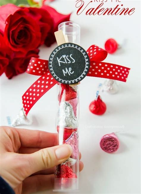 Valentine Giveaways Ideas - intriguing him including romantic gifts and day ideas to piquant him photo