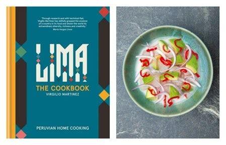 lima the cookbook featured cookbooks recipes eat your books