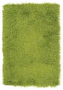 Green Shag Area Rug Lime Green Shag Rug 7 9 Quot X10 6 Quot Duke Duk20900 Contemporary Area Rugs By Area Rugs