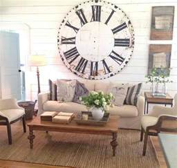 Joanna Gaines Living Room Design Joanna Gaines For The Home Modern