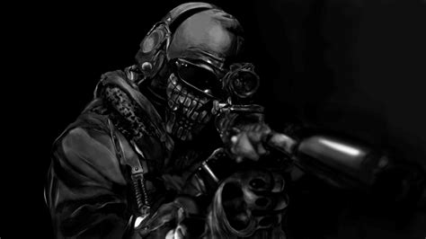 cod background call of duty wallpapers hd wallpaper wiki