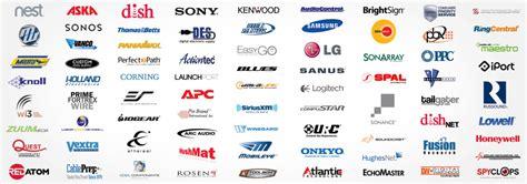 camera brands cctv security cameras home security system doral hialeah