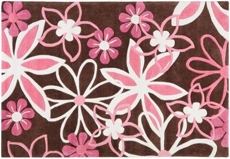 tween rugs 70 best images about kid s room on nursery pom poms baby and nursery ideas