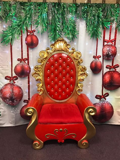royal chair rental ct santa throne chair rental in ny nyc nj ct island