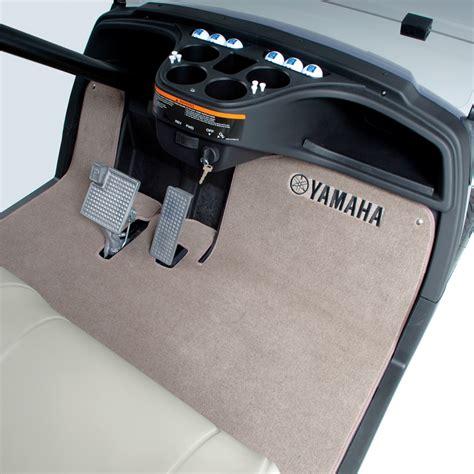 Floor Mats For Golf Carts by Carpet Kits Floor Mats Tnt Golf Car Equipment Company