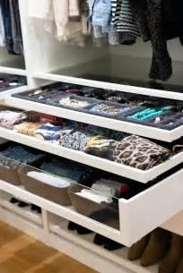 kleiderschrank pax die 25 besten ideen zu pax kleiderschrank auf