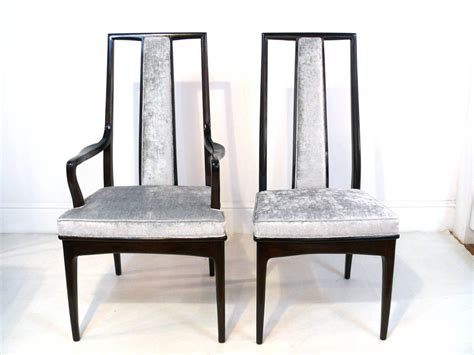 high back chairs for dining room 17 high back chairs for dining room hobbylobbys info