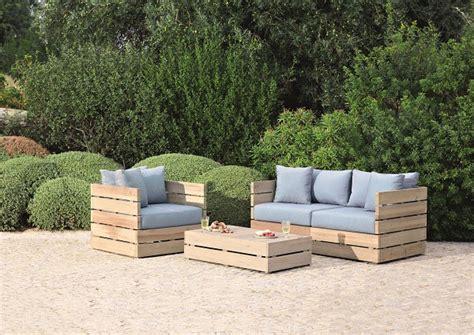 Cinder Block Furniture Backyard Meble Ogrodowe Jakie Wybrać Przykładowe Araznżacje