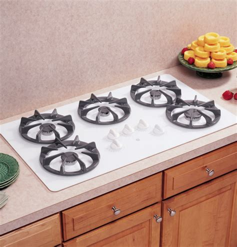 White Gas Cooktops electrolux cooktops electric review ebooks