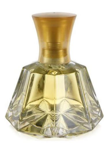 Parfum Oriflame Eclat Femme eclat femme limited edition oriflame perfume a fragrance