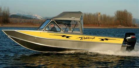 weldcraft boat forum research 2010 weldcraft boats rebel 202 on iboats
