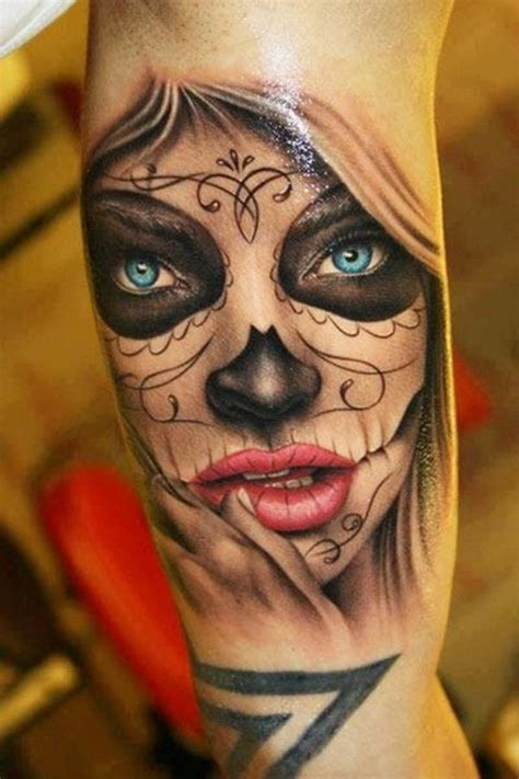 30 mexican tattoo designs