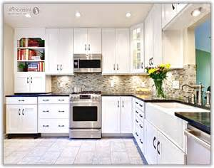 Kitchen Open Cabinets open kitchen cabinets no doors home design ideas