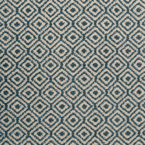 blue patterned carpet uk 10 of the best stair carpets ideal home