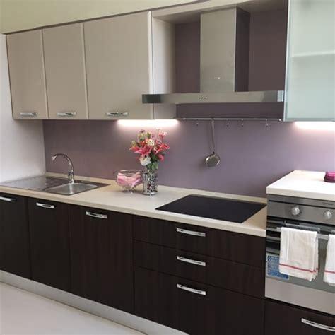 cucine moderne bombate cucina creo kitchens moderna arredamenti franco marcone