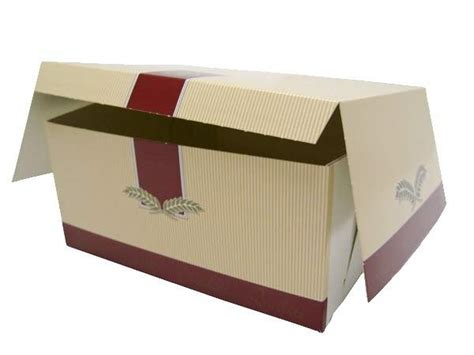 design your own packaging how to design your own cake box with flair and panache