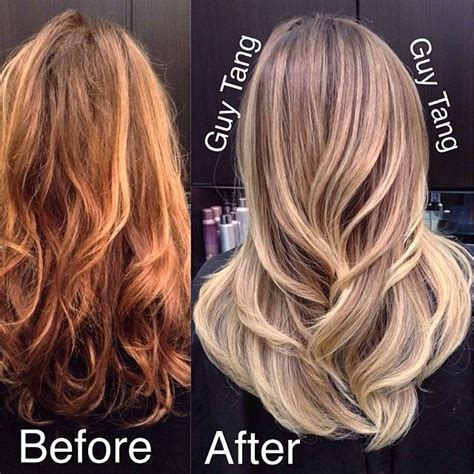 best toner for highlighted hair 1000 images about hair color on pinterest black and