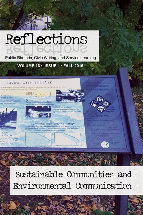 reflections volume books vol 16 2016 16 reflections