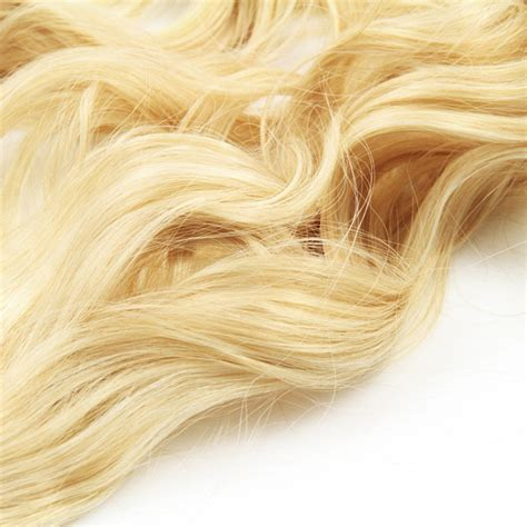 curly tape ins that last blond curly tape ins