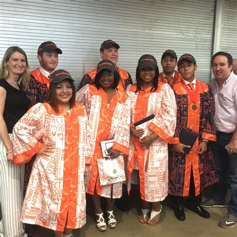 s pleasantburg home depot named chion for education