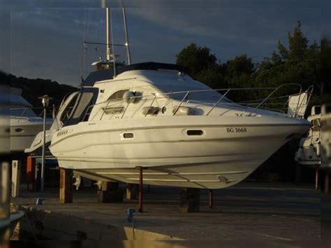 boat manufacturers long island ny broward pilothouse motor yacht for sale daily boats
