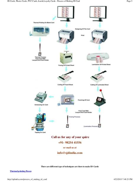 how to make a plastic id card id cards plastic cards pvc cards icards loyalty cards
