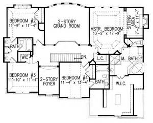 American Home Floor Plans by 301 Moved Permanently