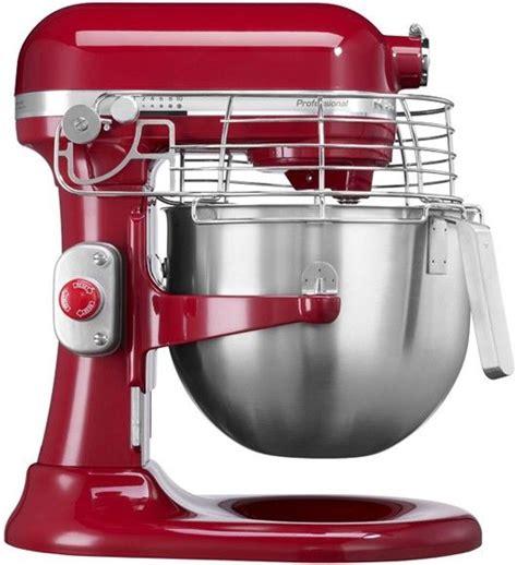 planetaria in cucina kitchenaid robot da cucina planetaria uso professionale 6