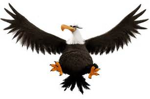 Image abmovie mighty eagle flying png angry birds wiki fandom
